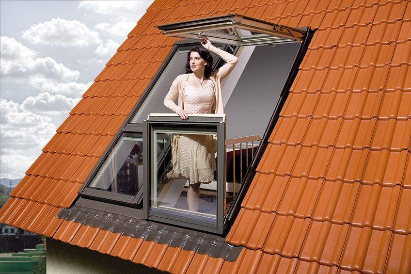 Маленькие балконы. 10 вариантов для вдохновения!.
